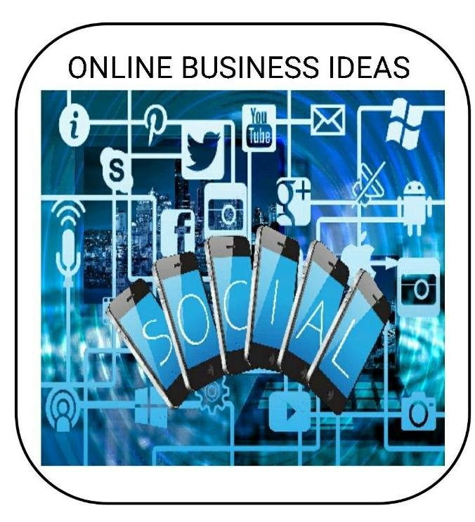 Online business ideas in hindi